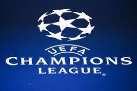 La controrivoluzione UEFA: anticipare il nuovo format della Champions League