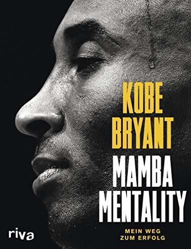Mamba mentality è l'occasione per rivivere un campione che se n'è andato troppo presto: l'autobiografia di Kobe Bryant, dagli inizi ai cinque titoli NBA con i Los Angeles Lakers