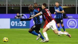 Meno soldi a Inter e Milan, Barça-Real privilegiate: i dettagli del contratto