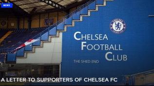 """Super League, il Chelsea si scusa coi tifosi: """"Non potevamo restare indietro"""""""