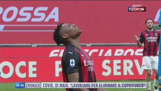 Lazio-Milan: cosa aspettarsi?