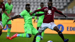 Lazio-Torino, finalmente c'è la data: si recupera il 18 maggio