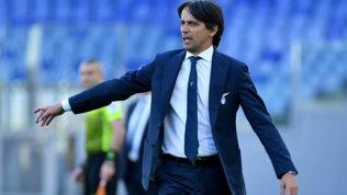 """Inzaghi: """"Partita da dentro o fuori. Rinnovo? Con calma faremo tutto"""""""