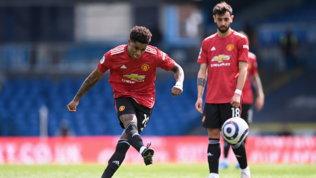 Bielsa ferma la corsa dello United, solo 0-0 con il Leeds