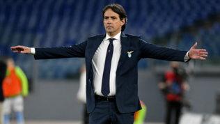 """Inzaghi: """"Vittoria netta e schiacciante, non si può parlare di episodi"""""""