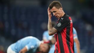 Milan, ora la Champions è ad alto rischio. Il calendario non aiuta, serve Ibra