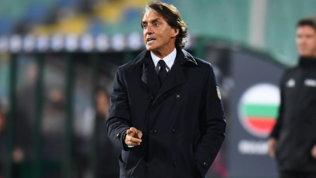 Euro 2020, Mancini sorride: via libera a una rosa di 26 giocatori