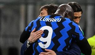 Le pagelle tricolori: Conte e Lukaku da 10, Hakimi e Lautarosul podio