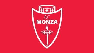 """Giocatori al Casinò, il Monza: """"Una leggerezza, riconosciuto l'errore"""""""