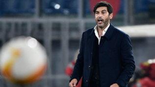 """Fonseca: """"Con lo United la gara più importante, non penseremo a difenderci"""""""