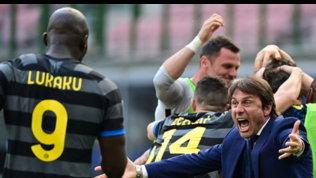 Inter, anche il Chelsea su Lukaku: pronti 90 milioni di sterline