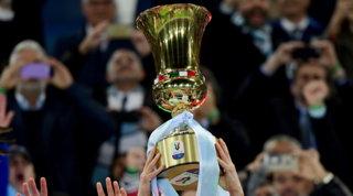C'è il via libera: tifosiallo stadio per la finale Juve-Atalanta