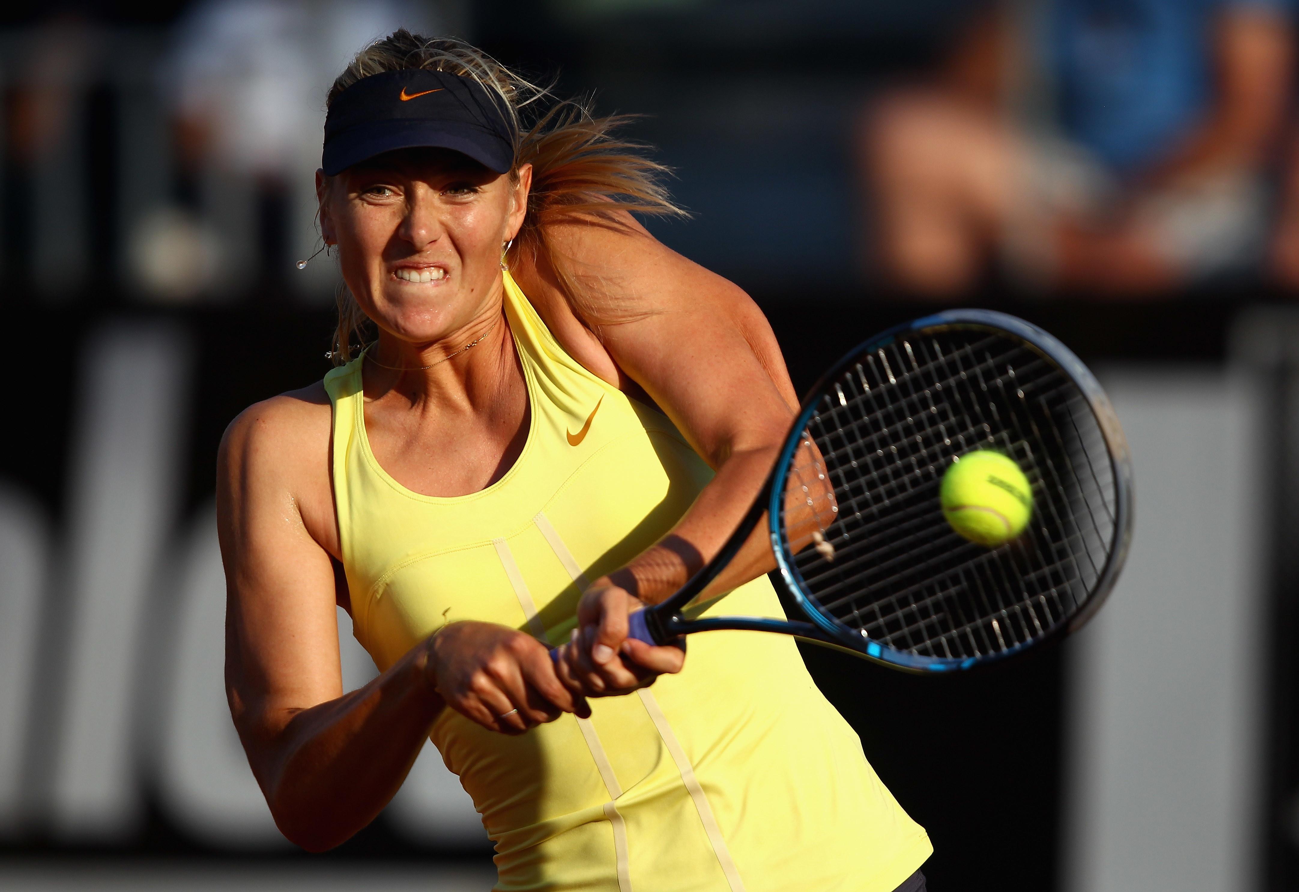 Le ultime edizioni del torneo hanno incoronato regina Maria Sharapova, che nel 2011 ha sconfitto in finale Samantha Stosur, finalista l'anno prima al Roland Garros, e nel 2012 la cinese Na Li.