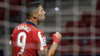 """L'avvocato di Suarez smentisce Agnelli: """"Ci ha cercato la Juve e c'era l'accordo"""""""