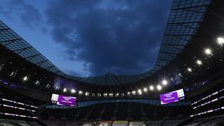 Super League, FA apre un'indagine: possibili sanzioni ai club inglesi