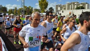 Corsa per la memoria: dal 13 al 23 maggio quarta edizione a Palermo