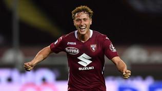 Il Torino prende fiato con Vojvoda, il Parma va in Serie B