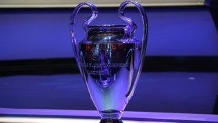 La volata Champions entra nel vivo: 5 squadre in 5 punti per tre posti