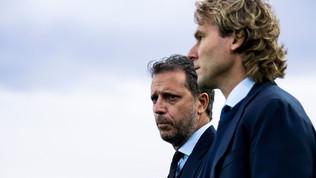 Udinese-Juve, Dagospia pubblica un video con gli insulti all'arbitro Chiffi