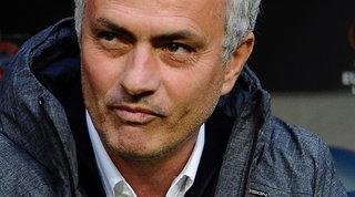 Sorpresa Roma: il nuovo tecnico sarà José Mourinho