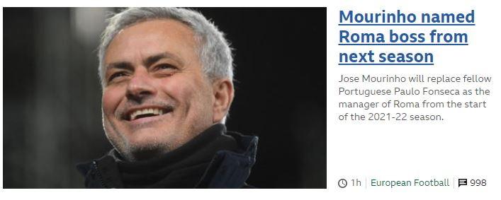 BBC (Inghilterra)