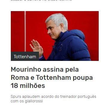 Record (Portogallo)