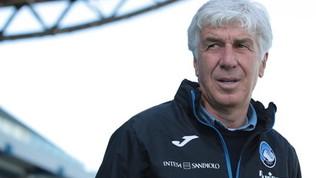Il Tottenham a caccia del nuovo allenatore: c'è anche Gasp nel mirino