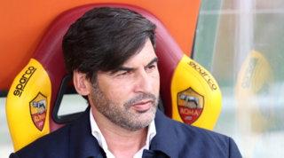 """Fonseca: """"Era arrivato il momento di dirsi addio, Mou farà un gran lavoro"""""""