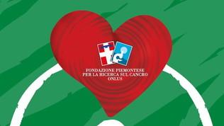 Partita del cuore su Mediaset: Cantanti e Campioni per la ricerca