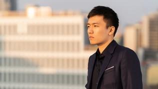 "Zhang: continuità, austerity, efficienza. Lukaku: ""Con Conte apriamo un ciclo"""