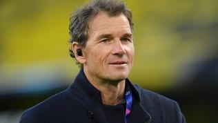 Messaggio razzista ad Aogo, l'Hertha licenzia l'ex Milan Lehmann