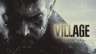 Resident Evil Village: ritorno al futuro per il cult horror