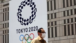 Tokyo 2020, in Giappone raccolte oltre 200mila firme contro i Giochi
