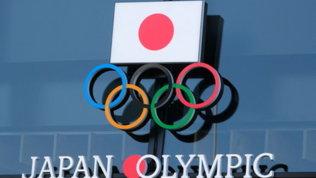 """Il Cio sicuro: """"Nulla può impedire svolgimento dell'Olimpiade"""""""