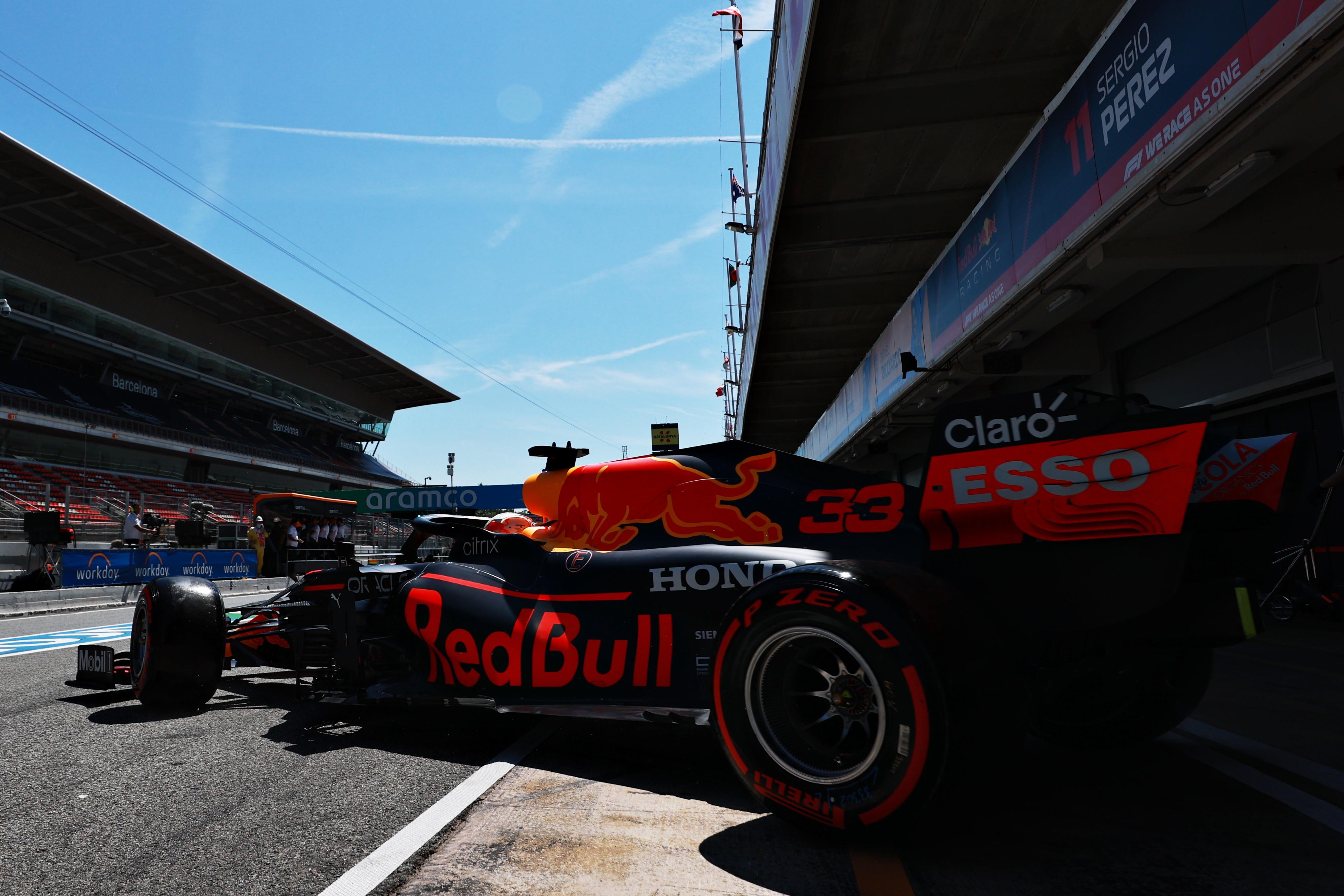 Il &quot;Re nero&quot; conquista la pole position numero 100 in carriera in Formula Uno<br /><br />