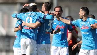 Serie A: le pagelle della 35.a giornata