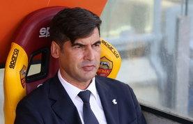 """Fonseca: """"Mouonesto con me. Nessun rimpianto per Manchester"""""""