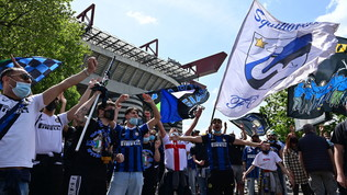 """Tifosi allo stadio per le ultime giornate, Costa: """"Sono ottimista"""""""
