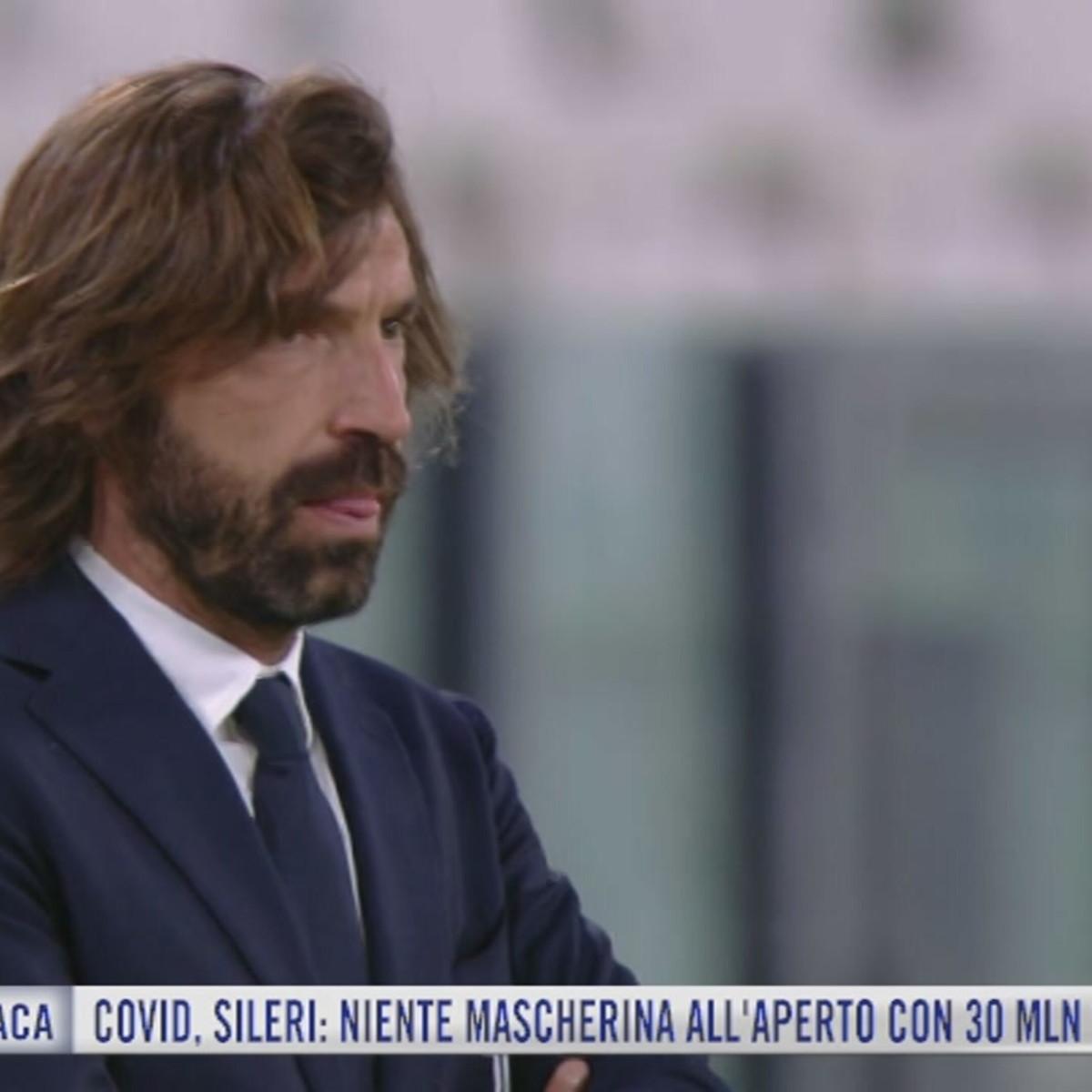 Juve, ora si punta alla Coppa Italia