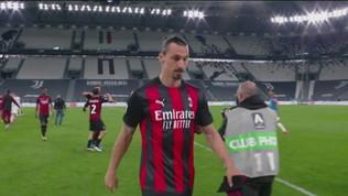 Milan, c'è il Toro da domare
