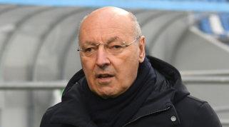 """Marotta: """"Super League archiviata"""". Ma Cairo: """"Dalla Juve nessun passo indietro"""""""