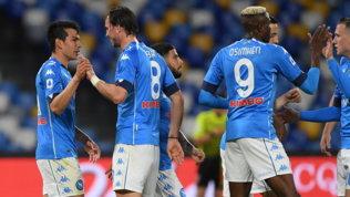 Serie A: le pagelle della 36.a giornata