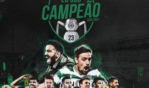 Sporting campione: festa in casa Ronaldo e i tifosi lo rivogliono