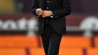 Goleada Milan a Torino, le foto del match