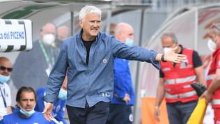 Playoff: Cittadella e Venezia in semifinale, sfideranno Monza e Lecce