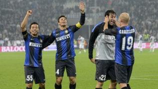 """Inter, """"la vittoria deve diventare ossessione"""" e a Torino manca dal 2012"""