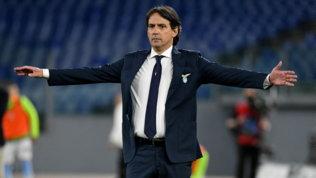 """Inzaghie il derby: """"Giochiamo con umiltà. Mourinhovalore aggiunto"""""""