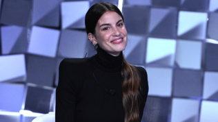"""Francesca Fioretti a Verissimo: """"Bastava un esame in più per salvare Davide"""""""