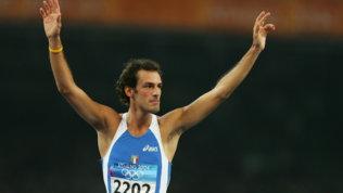 Addio ad Alessandro Talotti, ex azzurro dell'alto: aveva 40 anni