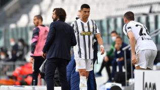 Juve: Coppa Italia o Champions? I dubbi e le scelte di Pirlo